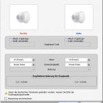 iPFG_Akustische_Parameter