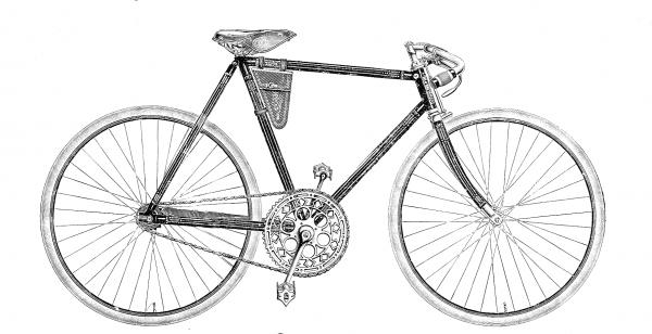 Katalog_Hektor_1910_Preview