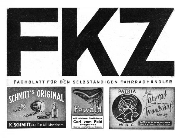 FKZ_Magazin