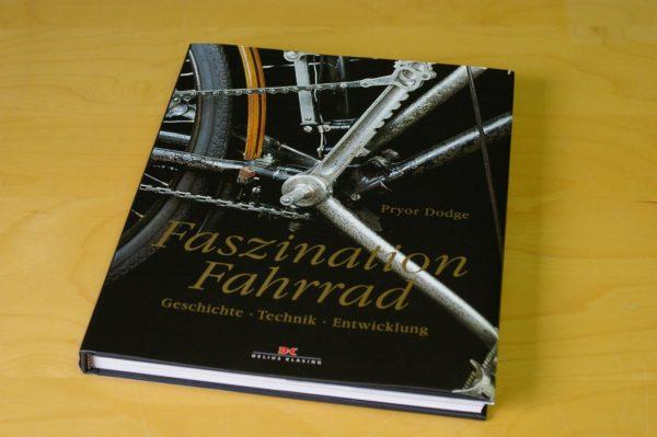 Buch_Fahrrad_00_kl