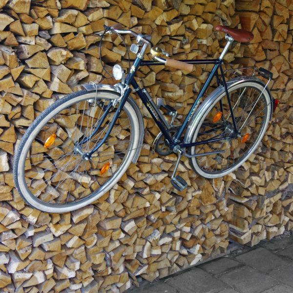 fahrradhalter_00_Wandhalter