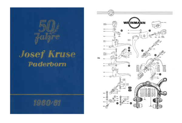 Katalog_Josef_Kruse_Paderborn_Auszug