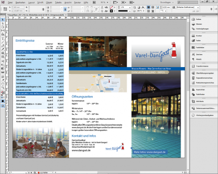 06_Indesign_layout
