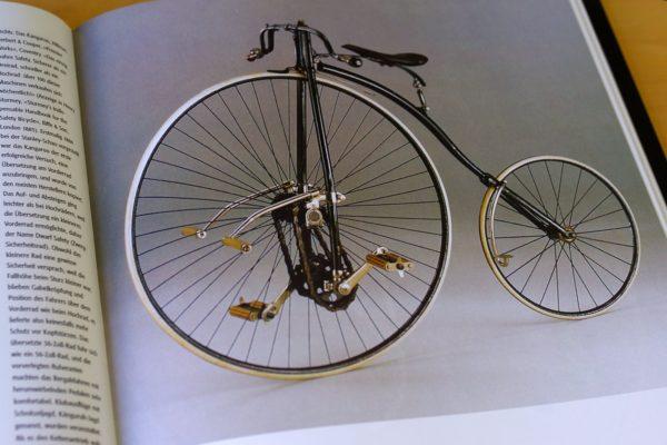 Buch_Fahrrad_02_kl
