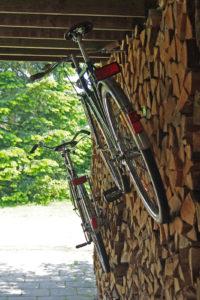 fahrradhalter_04_beispiele
